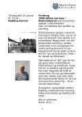 Forårsprogram 2013 - for voksne - Vejen Kommunes Biblioteker - Page 4