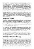 25837 Klart Spår 2-09 - Järnvägsfrämjandet - Page 4