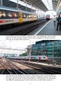 25837 Klart Spår 2-09 - Järnvägsfrämjandet - Page 5
