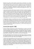 25837 Klart Spår 2-09 - Järnvägsfrämjandet - Page 7