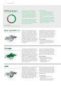 Carlsberg Årsrapport - Carlsberg Group - Page 5