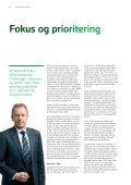 Carlsberg Årsrapport - Carlsberg Group - Page 7