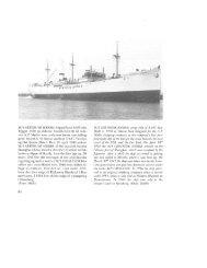 Christian Lund: Danske skibe under det japanske solbanner, s. 84-99