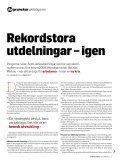 här - Dagens Arbete - Page 2