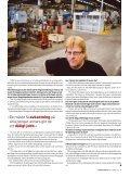 här - Dagens Arbete - Page 4