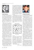 Nr. 2 - DSU - Dansk Skak Union - Page 4