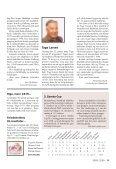 Nr. 2 - DSU - Dansk Skak Union - Page 5