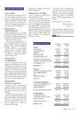 Nr. 2 - DSU - Dansk Skak Union - Page 7