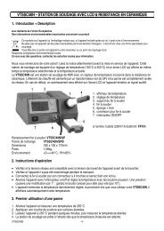 Vtssc40n GB-NL-FR-ES-D - JR International