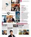 """47 MILJoner I VD-BonUS GYnnAr InTe BoLAGen"""" - Veckans Affärer - Page 2"""