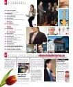 """47 MILJoner I VD-BonUS GYnnAr InTe BoLAGen"""" - Veckans Affärer - Page 3"""