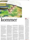 ulven - Per Wimmer - Page 3