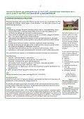 Nr. 45, Odense, den 7. april 2007 - Patriotisk Selskab - Page 2