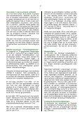 Nr. 45, Odense, den 7. april 2007 - Patriotisk Selskab - Page 6
