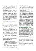 Nr. 45, Odense, den 7. april 2007 - Patriotisk Selskab - Page 7