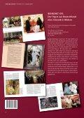 Bücher siehe unter: www.imhof-verlag.de - Michael Imhof Verlag - Seite 6