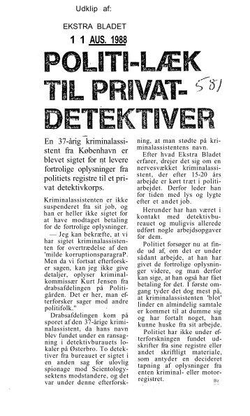 1 1 AUS. 1988 - Moreaboutscientologycult.eu
