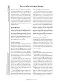 Oldetopia artikelsamling - Page 2