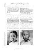 Oldetopia artikelsamling - Page 4