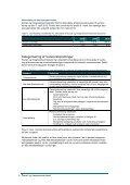 Her kan du læse ministeriets seneste evaluering af ... - Social - Page 6