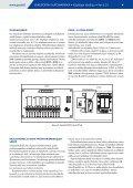 Liukuportin automatiikka - Pur-Ait Oy - Page 4