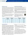 Liukuportin automatiikka - Pur-Ait Oy - Page 5