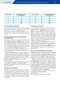 Liukuportin automatiikka - Pur-Ait Oy - Page 6