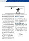 Liukuportin automatiikka - Pur-Ait Oy - Page 7
