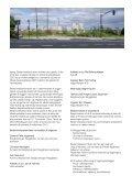 Dommerbetænkning - Page 3