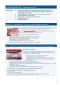 DACIA LOGAN MVC - Seite 2