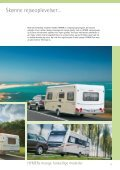 Campingvogne - Page 5
