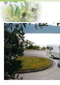 Campingvogne - Page 6