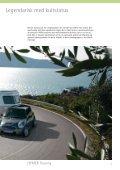 Campingvogne - Page 7