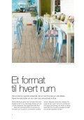 Download brochure - Pergo - Page 4