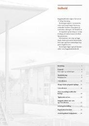 Årsberetning 2002 - Byggeskadefonden
