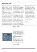 News nr. 2 - Virago MC Tur Klub - Page 4