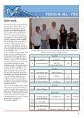 News nr. 2 - Virago MC Tur Klub - Page 5