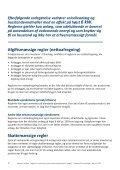 Regler for investering i vedvarende energianlæg ... - Skive Solceller - Page 2