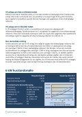 Regler for investering i vedvarende energianlæg ... - Skive Solceller - Page 3