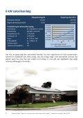 Regler for investering i vedvarende energianlæg ... - Skive Solceller - Page 4