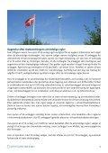Regler for investering i vedvarende energianlæg ... - Skive Solceller - Page 5