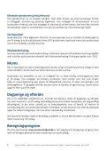 Regler for investering i vedvarende energianlæg ... - Skive Solceller - Page 6