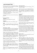 ÅRSRAPPORT 2009 - Byggecentrum - Page 6