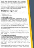 investering i solcelleanlæg - LEAP Energy - Page 3