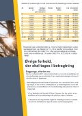investering i solcelleanlæg - LEAP Energy - Page 6