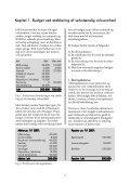 Virksomheders regnskaber - Forlaget Andrico - Page 4