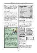 Virksomheders regnskaber - Forlaget Andrico - Page 5