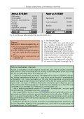 Virksomheders regnskaber - Forlaget Andrico - Page 6