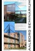 Arkitektens planche - Aalborg Kommune - Page 2