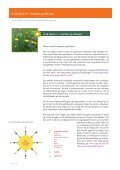 life hæfte.indd - Green Cities - Page 6